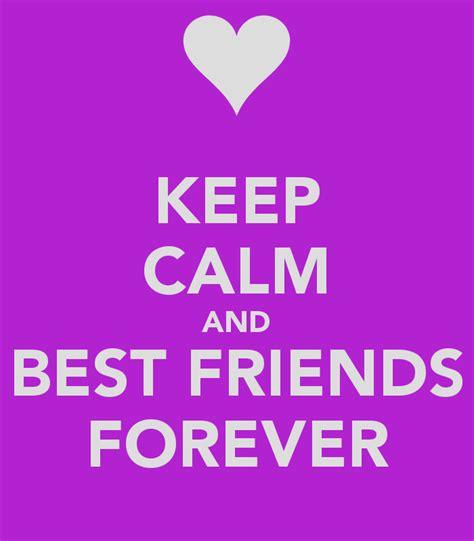 Kaos Best Friend Forever bets freinds best friends forever hd wallpapers best friends forever hd wallpapers βɛƨт