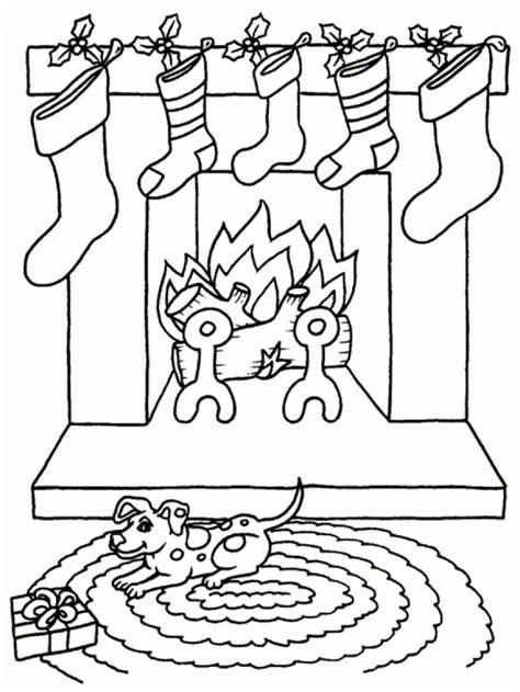disegni di camini disegni sulla befana da stare foto 12 20 nanopress