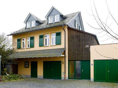 scheune wohnhaus umbauen bauvorhaben architekturb 252 ro radu