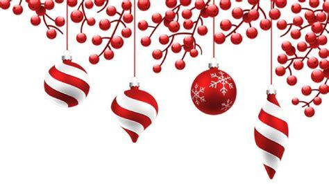 decorar en navidad 2017 decoraci 243 n navidad 2017 tres tendencias decorativas