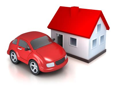 auto and house insurance loss of use a benefit worth keeping premier group insurance