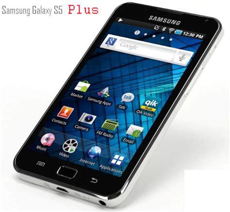 galaxy s5 specs samsung galaxy s5 plus specs specifications tech warn