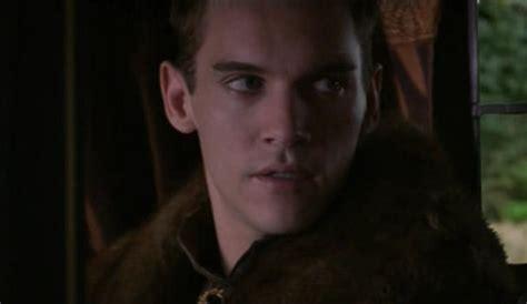 Jonathan Rhys Meyers One Tudor by Tudors Season 1 Jonathan Rhys Meyers Image 4317919