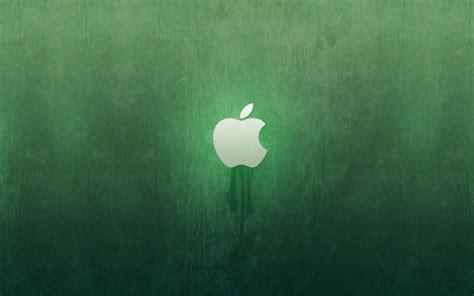 wallpaper apple green wallpaper green apple wallpaper