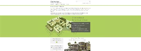 chief architect home design software reviews best home builder software 2017 1 smb reviews