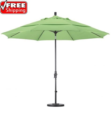 Best Price Patio Umbrella Best Price Patio Umbrella 9ft Patio Umbrella With Tilt Best Price Tropishade 11 Foot Premium