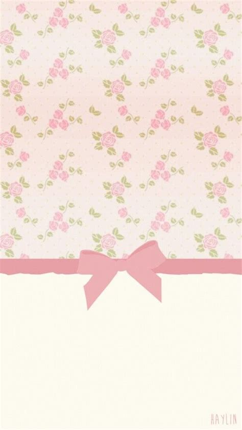 wallpaper iphone cute pink 850 best images about wallpapers on pinterest