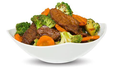 imagenes png comida platillos qin oriental food