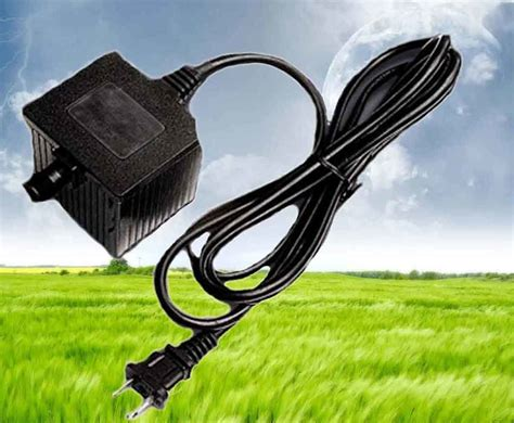 Power Lifier Made In China china linear power adapters hl 104 113 photos pictures