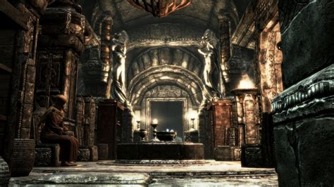 temple of dibella temple of dibella markarth by skyrimphotographer on deviantart