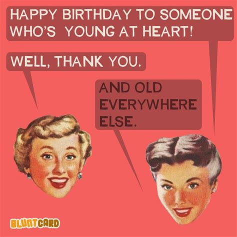 Rude Happy Birthday Meme - 256 best images about birthday fun on pinterest birthday