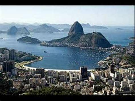 brazília brazilia tony mottola available in stereo