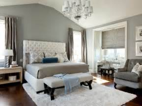grey blue white bedroom elegant bedroom grey white and a splash of blue bedrooms pinterest grey los angeles