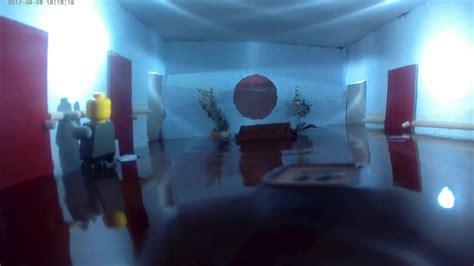 youtube ship sinking inside corridor ship sinking youtube
