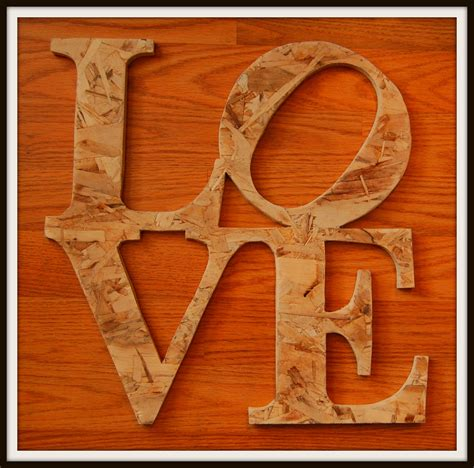 woodworking gift projects wall decor nikitaland
