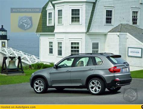 bmw dealer list official 2007 bmw x5 dealer price list autospies auto news