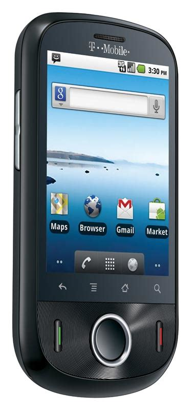best android phone t mobile t mobile comet prepaid android phone t mobile best no