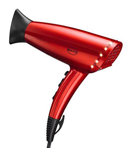 Hair Dryer Diffuser Price compare price hair dryer w diffuser on statementsltd