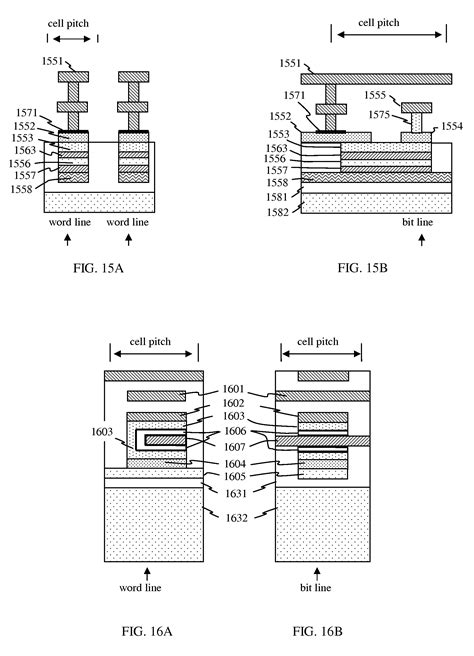 memory capacitor applications memory capacitor applications 28 images patent us7466586 diode based capacitor memory and