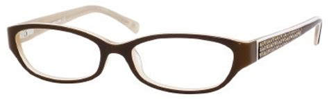 jlo by jlo 248 eyeglasses jlo by