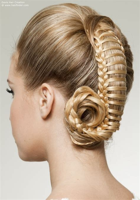 self do braid styles 17 best self beautification images on pinterest braids