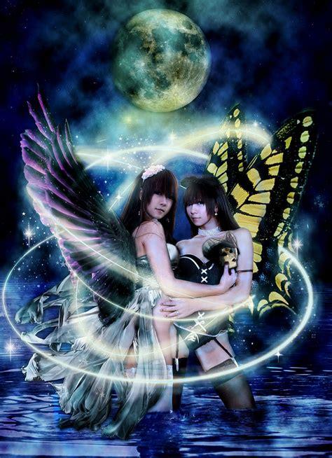 imagenes nuevas de hadas im 225 genes de hadas fairies pictures 24 fantas 237 as