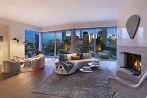 1 Bedroom Apartments In San Francisco new york luxury homes and new york luxury real estate