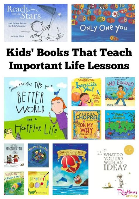 picture books to teach idea 1000 images about library ideas on chapter
