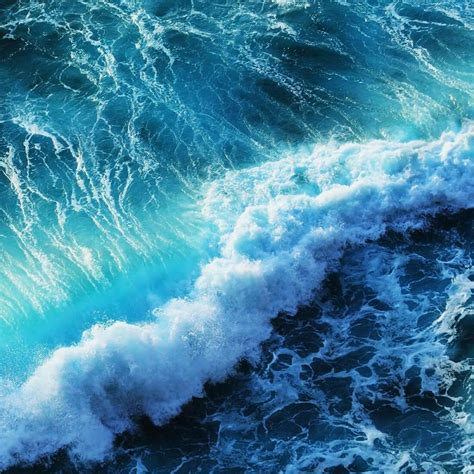 live ocean themes ocean waves live wallpaper android apps on google play