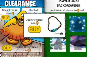 club penguin codes for wigs november 2008