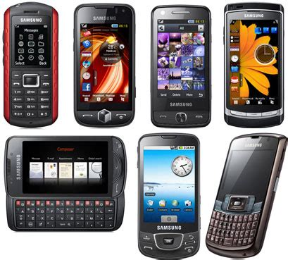 telefoane mobile samsung telefoane samsung ieftine sau accesibile computerblog ro