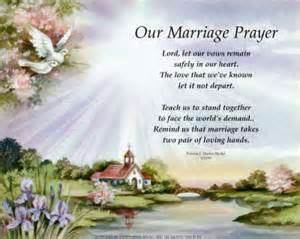 Wedding Wishes God Wedding Blessings Christian Quotes Profile Picture Quotes