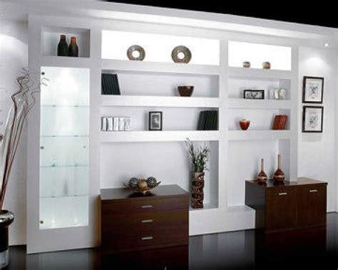 muebles de diseno pladur armarios sevilla fabrica muebles