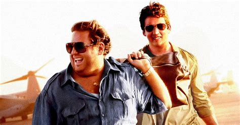 war dogs 2016 war dogs 2016 soundtrack complete song list tunefind