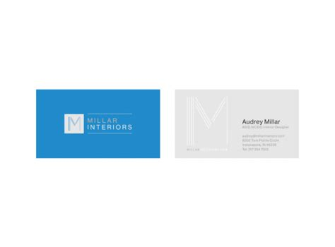 interior design logo ideas yet another interior design logos ideas for your
