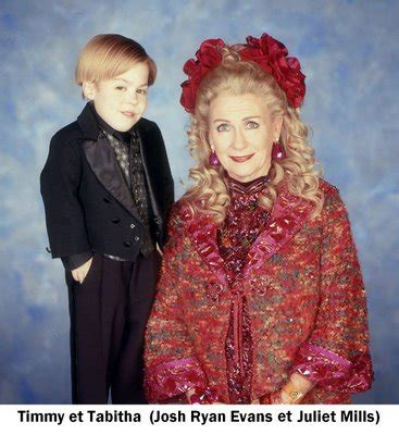 josh ryan evans last episode passions on pinterest ivy watches and couple