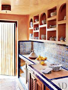 rustic kitchens design ideas tips amp inspiration moroccan door kitchen design tazi designs