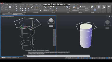 download video tutorial membuat gambar 3d video tutorial membuat gambar 3d tutorial membuat gambar