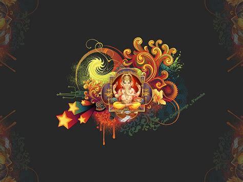god ganesh themes for windows 7 100 god ganesh wallpapers lord ganesha hd wallpaper shri