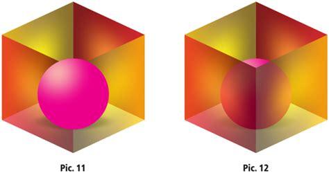 corel draw graphic design tutorial pdf coreldraw graphics suite tutorials
