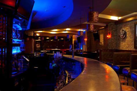 Garden Grove Ca Bars 7 Seas Sports Bar And Grill Geschlossen Sportsbar
