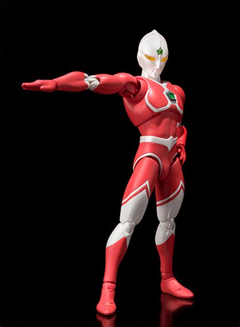 Ultra Act Ultraman Joneus New Misb Ultra Act Ultraact image ultra act ultraman joneus anime png ultraman