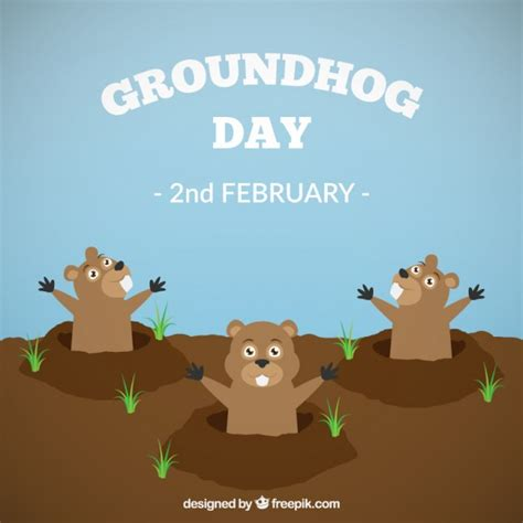 the groundhog day vostfr groundhog day vostfr 28 images groundhog day parents