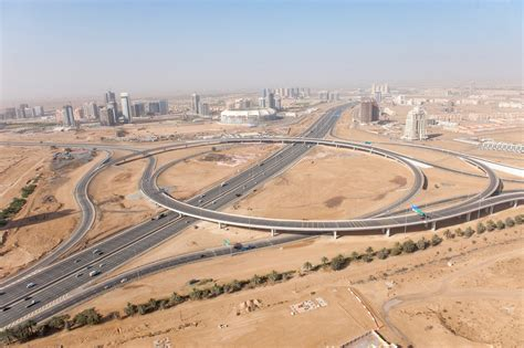emirates road nbk new head quarters china construction middle east