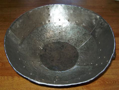 Feuerschale Material by Feuerschale Mittelalter Schmiede De