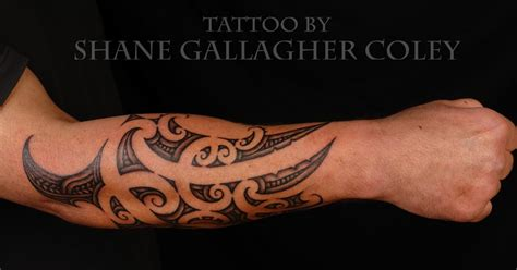 rare tattoo ideas 25 divine tattoo parlors boston ma