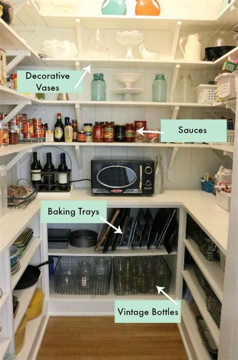 how to organize your kitchen how to organize your kitchen pantry how to do everything
