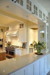 Pass Through From Kitchen To Dining Room by Pin By Delfa Martinez On Home Ideas