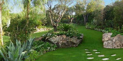 progettazione giardini roma realizzazione e progettazione giardini a roma e green