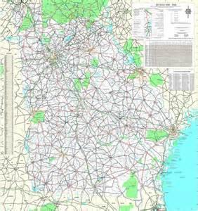 dot traffic map maps department of transportation highway map